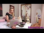 Joannamaria porno sihteeriopisto vaasa