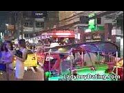ladyboy bangkok nana plaza 2014 new
