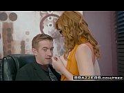 brazzers - big tits at work -.