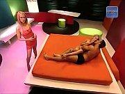Nudiste salope jeune pute arabe
