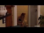 Film x gros seins sexe model pau