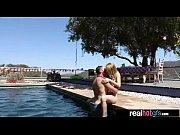 Gratis voksen sex annonsera espoo