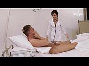 Prostatamassage bilder erotik münchen