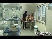 Omasexvideo gratis kostenlos sex oma