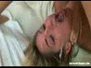 sloppy roxy jezel blowjob is taking her breath.