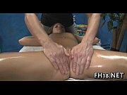 Eskorter i halland massage uppsala billig