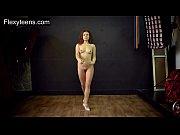 Pornos filme swingerclub amsterdam