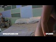 Erotik kino violas oase rödermark