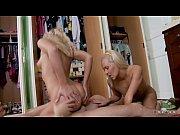 Male massage stockholm porn sidor