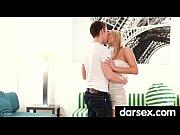 Gay francais video massage erotique albi