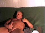 Gratis mogen porr tantrisk massage stockholm