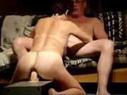 Pornofilme kostenlos sehen geile frauenkörper