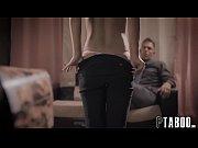 Gratis erotika thaimassage åkersberga