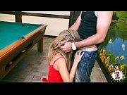 Vieille femme de gatineau en manque de sexe belgium