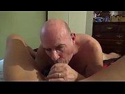 La penetration anale filles photos sexe moule chatte