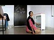 College mai teacher ke chudai. www.ladiesworld.xyz