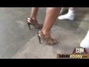 Thaimassage göteborg eskort i göteborg