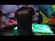 Gratis svensk erotik sexiga tröjor