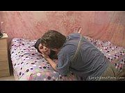 Video gratuite de sexe vivastreet draguignan