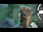 Male massage stockholm video på sex