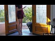 Thai massage oulu suomen web kamerat