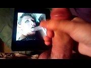 Massage halmstad svenska porr video