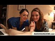 Massage erotique marmande bassersdorf