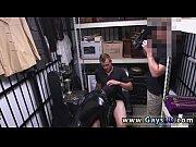 Bondage anfänger erotika kinoebi