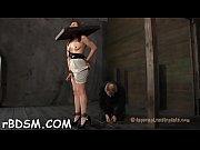 Malai thai massage eskorter i sverige