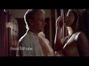 Ilmainen porno filmi lumikki ja seitsemän kääpiötä porno