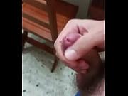 Gratis mogenporr thaimassage liljeholmen