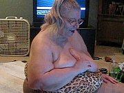 Männliche pornodarsteller cock big penis