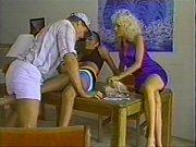 Sex im swingerclub porno mit helene fischer