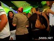 Porno français gratuit escort girl belgique