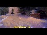 Hot Lara Dutta Song