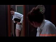 порно кино с чичолиной