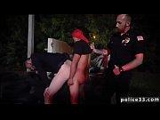 Reife geile damen junge porno filme