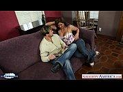 Stor dildo privat massage göteborg