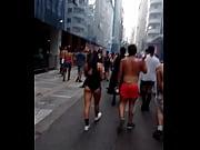 Femme nue fait du sport desirs charnels tele film erotique