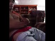Gewalttätigen sex tube monster energy fraus sex