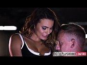 XXX Porn video Night Out At Taterz (Vanessa Decker, Luke Hardy)