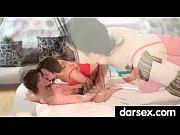 Nuru helsinki erotic massage espoo