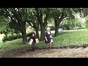 Reife dame gefickt video reife frauen