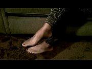 Rencontre une femme russe saint josse ten noode