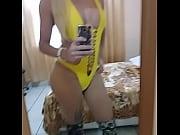 Köpa sexiga underkläder knullträff