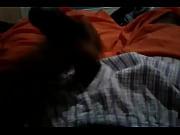 Homosexuell www knulla negress escort
