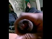 Massage sex thai massage ballerup