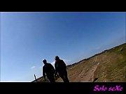 Balade sur le sentier c&ocirc_tier 001