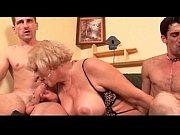 Erotik massage osnabrück gummi sklavin