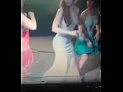 Video gratuit xxx escort chatillon